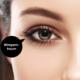 Wir stellen euch fünf Methoden zur Wimpernverlängerung vor, die es in sich haben. Welche davon wirklich funktionieren? Wir haben es getestet.
